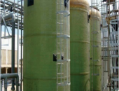 5 OUTSTANDING ADVANTAGES OF FRP TANKS