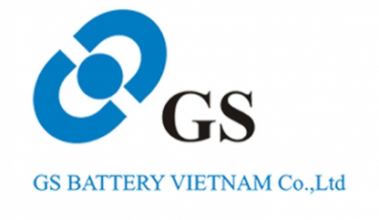 GS BATTERY COMPANY