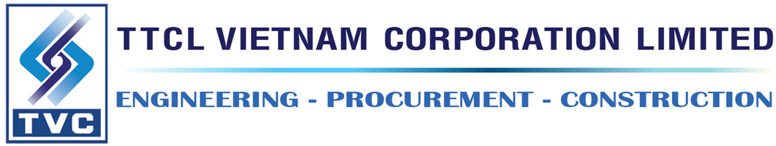 ACE VIETNAM CO., LTD